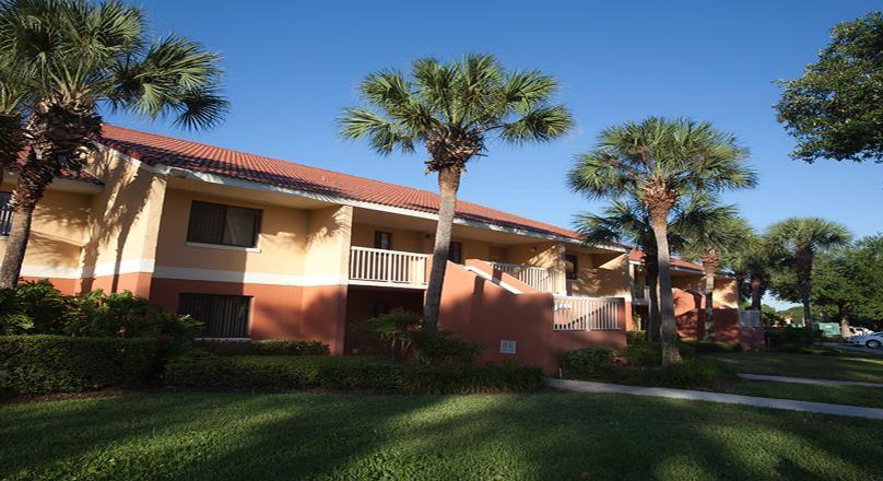 Villa en Disney Orlando Florida